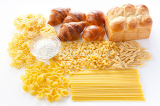 小麦製品.jpg