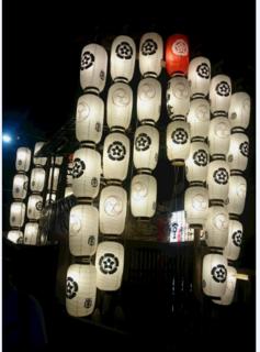 祇園4.PNG