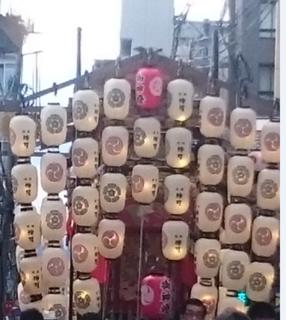2祇園.PNG